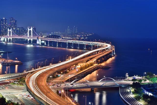 """上海银行的高息活期存款""""快线存-心益"""",转出同质押贷款的操作"""