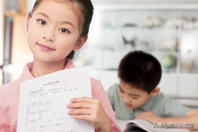 五年级好句,小学生五年级部编版人教版统编版语文第一单元句子练习题附答案