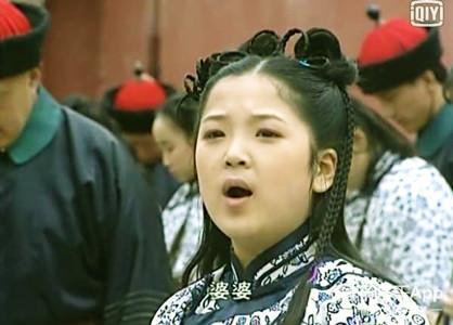 姓苏的名人,传奇苏麻,出身寒微,却凭忠诚和人品成为大清三号人物