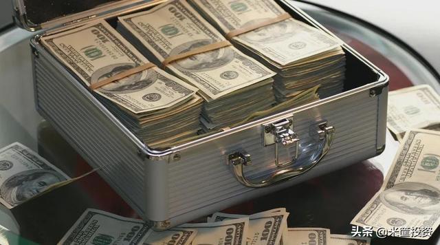 发售仅1天,世界最大虚拟货币交易服务平台Coinbase公司