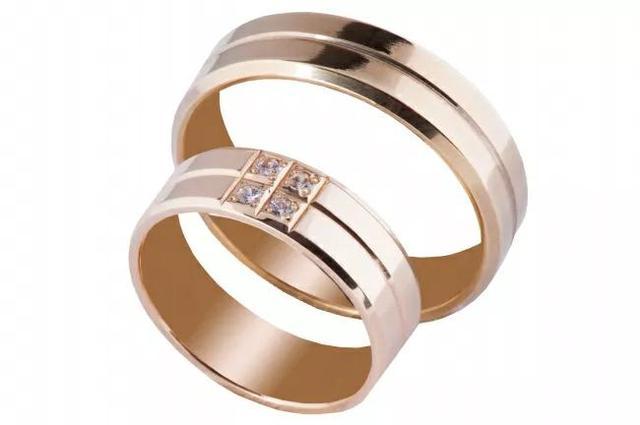 戴戒指的寓意,戒指的戴法与含义