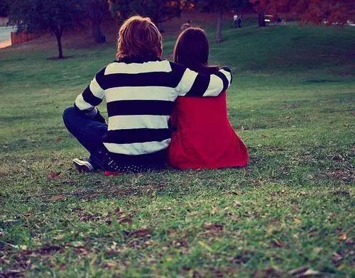 祝福语女朋友,情人节送给女朋友的祝福语短信,唯美浪漫,让她记住一辈子!