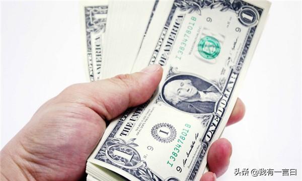 银行贷款收入证明范本怎么写