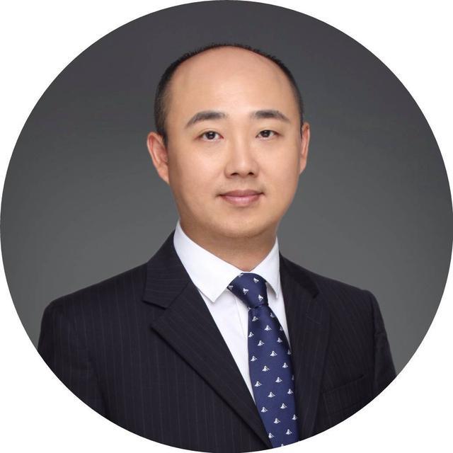 管理方法经营规模超出800亿的明星基金主管刘彦春要辞职了?