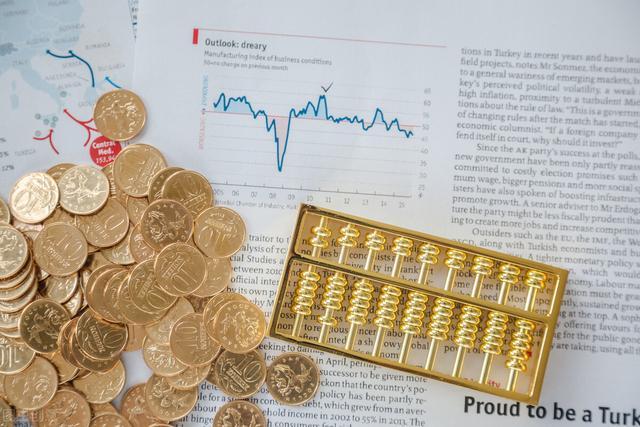 投资现货,投资现货黄金有哪些实用的交易策略?