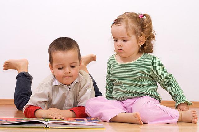 白字开头的成语,哪位老师整理的,识字顺口溜和常用成语全都有!为孩子收藏!