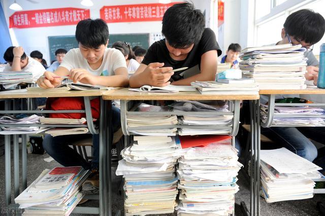 历年高考成绩查询入口,2021考生及家长必读!高考录取时间、发录取通知书具体时间表