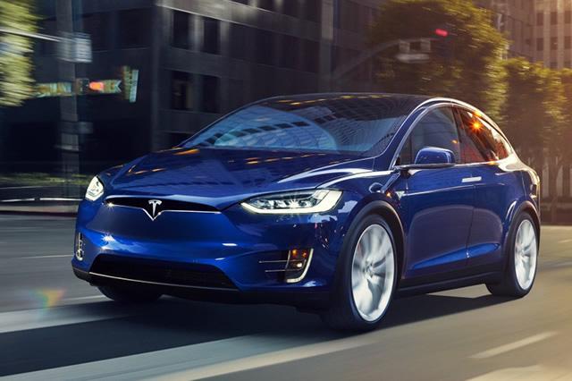 电动汽车有哪些,新能源电动汽车排名及价格「车型与型号图片」