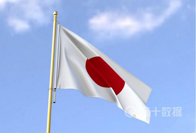 退票费近一百万张,日本财产损失或达976亿!