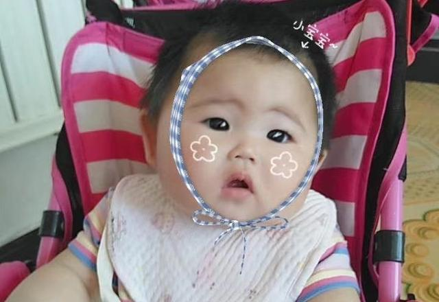 婴儿围嘴,宝宝围嘴怎样选?围嘴与口水巾的区别是什么?