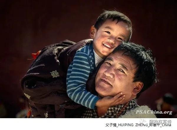关于父亲的诗,写给父亲的民间好诗