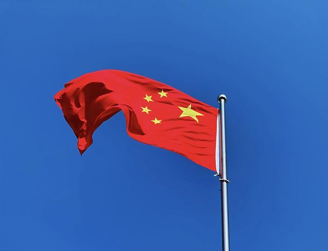 信仰短句,信仰(中国共产党为什么能!)