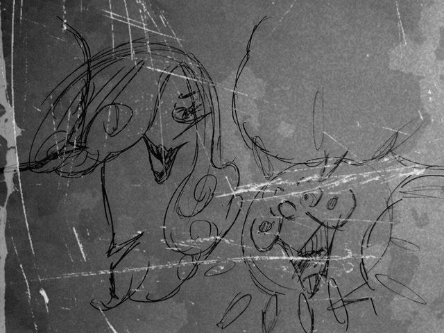 海贼王娜美同人漫画,海贼王1013话,赫拉是普罗米修斯的女朋友,霍米兹也能生孩子?