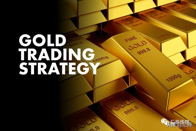 投资 黄金,超详尽超全!可供大众选择的黄金投资方式和优缺点大剖析