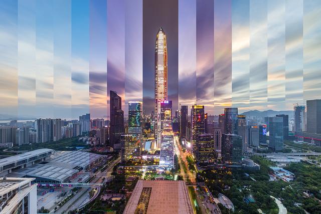 重庆市2020年GDP能超出广州市吗?