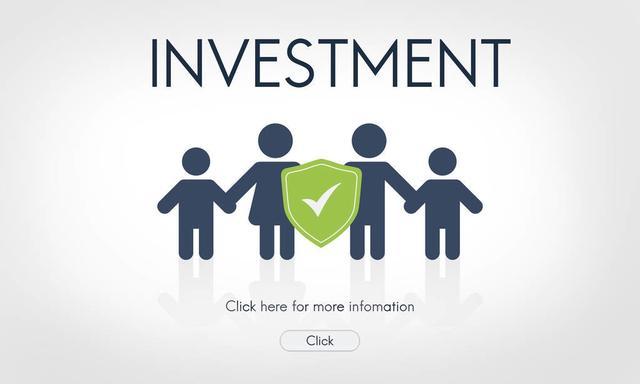 金融投资,7步学会如何进行成功的金融投资