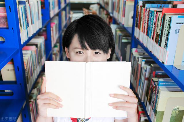 微课在高中英语词汇教学中的应用研究