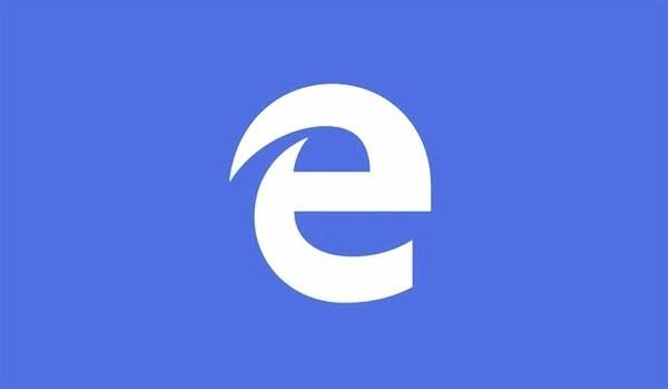 网页之家,微软删除18个恶意Edge扩展程序:会将广告插入网页