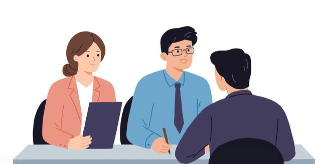河南省考成绩查询,2021 年河南省考成绩已出,大家有什么想说的?面试如何准备?