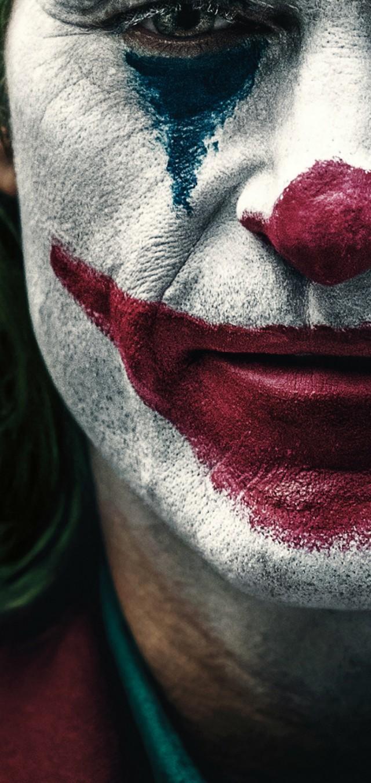 小丑图片,壁纸|小丑