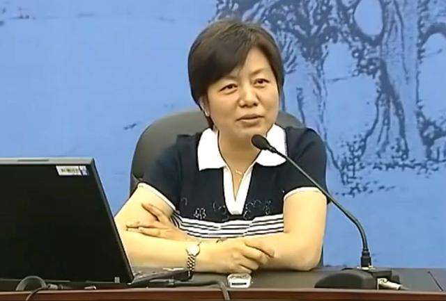 """特征的,李玫瑾:身上有这3个特征的孩子,一眼就能看出不是""""学习的料"""""""