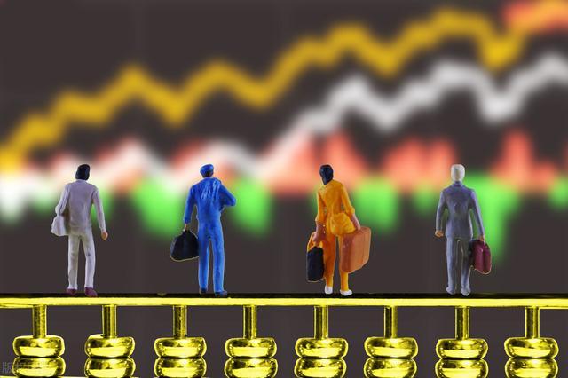 富拓外汇:创业板新纪录!新股当日暴涨