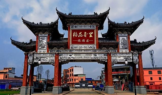 广西省有哪些市,广西各市知名度最高的县份 有你的家乡吗?