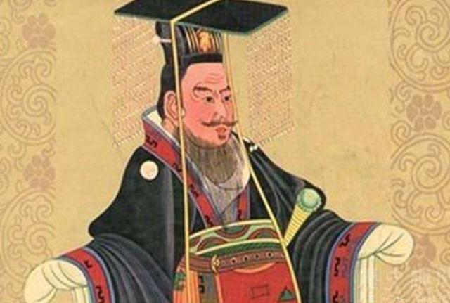 西安的名人,陕西省西安市历史上竟然出了这么多名人,你知道哪几个?