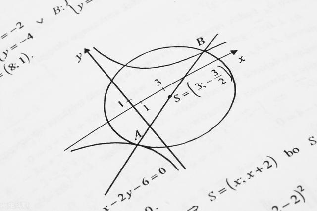 一轮复习:高中数学必修1-5基础知识点概要(填空版),建议收藏
