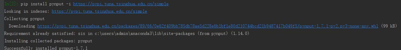 自动发消息,如何用python实现自动发送信息?内附代码