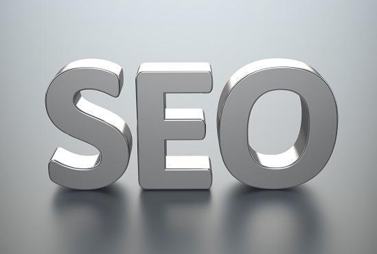 SEO网站优化该怎么做?