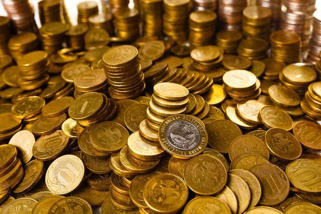 投资金条,误区大揭秘?这就带你避开投资黄金时的误区