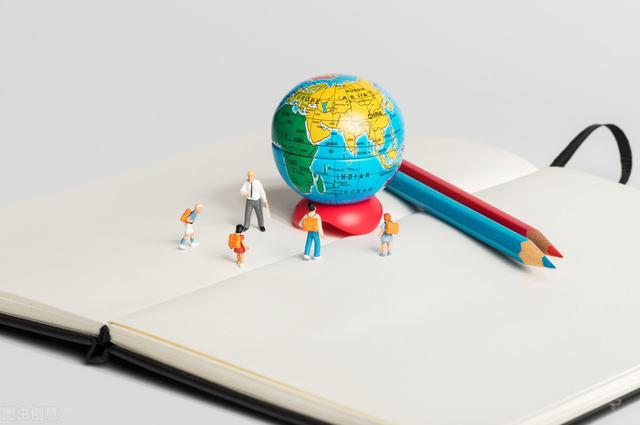 高中地理,必修3全部知识点总结,课堂知识点整理笔记
