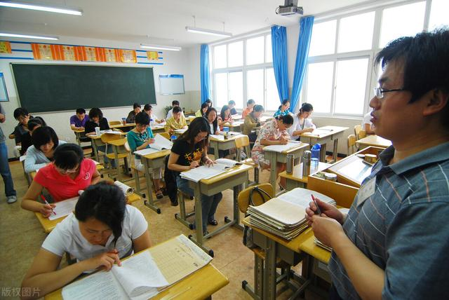 山东省青岛市2021版中考物理试卷B卷及答案