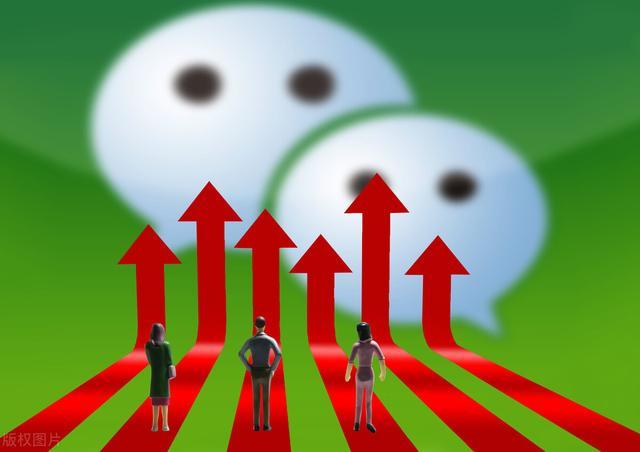 线上营销方案,天净帮:门店如何通过线上营销实现引流