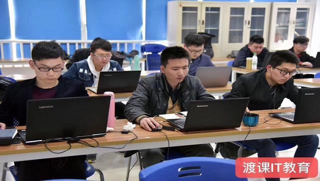 网页设计培训,南通网页设计培训学校费用多少钱