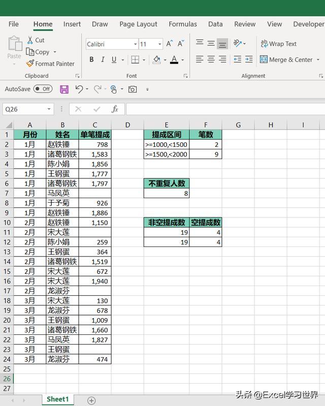怎么做模板,如何将 Excel 文件创建为模板?