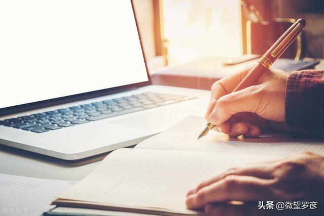 互动式营销,什么是营销型文案?值得收藏