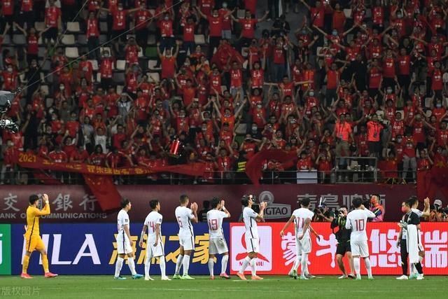 中国足协回应承担A组球队差旅费:仍是竞赛组织方,享受相关权益 全球新闻风头榜 第3张