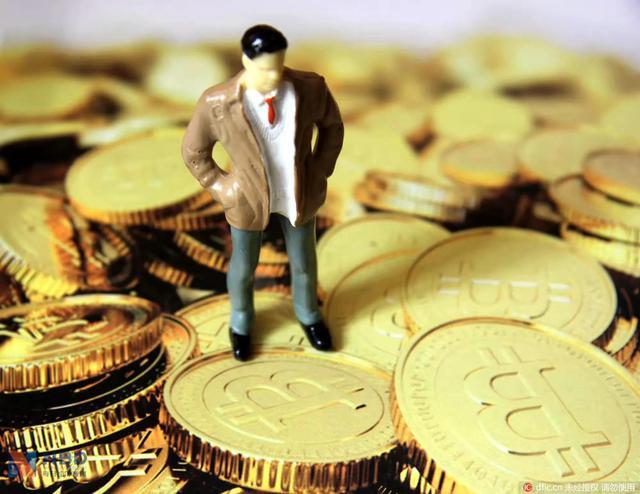 BTC是由量子链在2008年11月1日明确提出