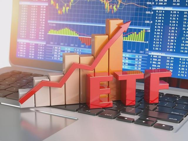 什么是基金投资,什么是指数基金?它为什么适合定投?普通人该如何投资指数基金?