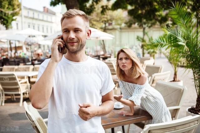 Women Who Marry Short Men Enjoy Happier and Long Lasting