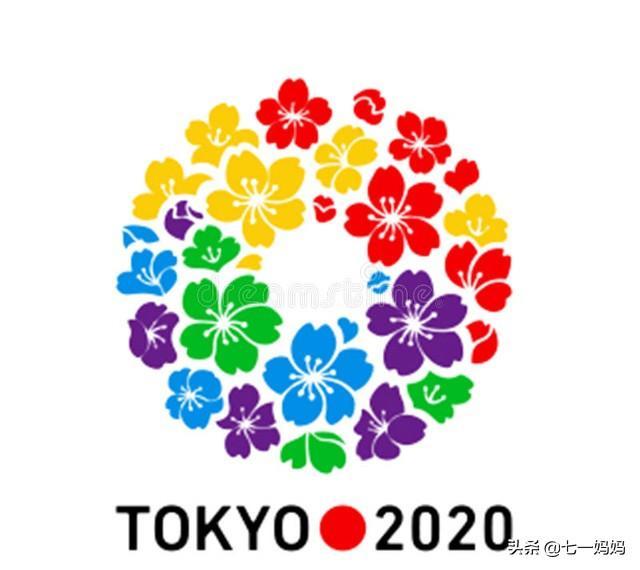 写给妈妈的话唯美简短,3个育儿感悟,隐藏在东京奥运会里,寄语在妈妈给孩子的话里