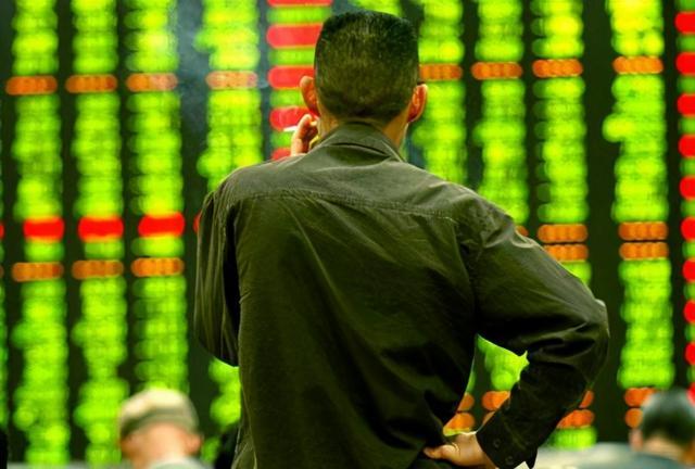 100万投资什么,现在用100万投资股票,如何在三年之内实现翻倍收益?