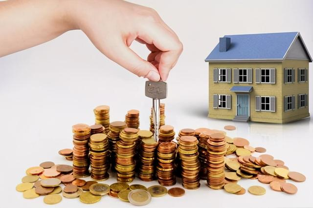 投资怎么投资,未来的房价还有多大的上涨空间?现在还能去投资房子吗?