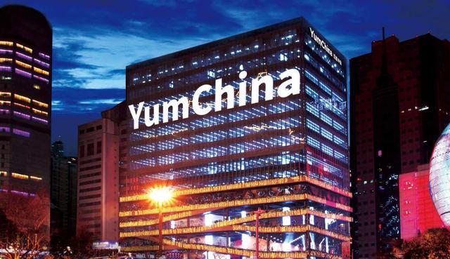 到家美食会,中国最大餐饮集团一年营收600多亿,为什么做不好中餐?