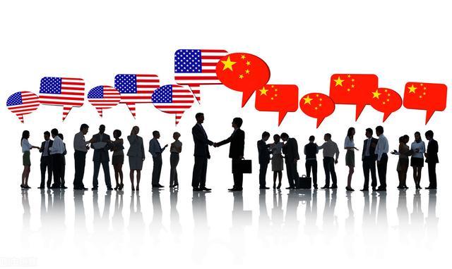 疫情最新消息,一场疫情,2.55亿人失业!中国带头复苏,美国随后,欧盟难了