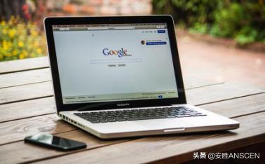网页访问紧急升级,Google Chrome浏览器更新,修复新严重安全漏洞