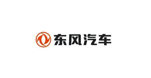 东风汽车股票,如果2010年买入五万元东风汽车股票,一直没卖,现在是多少钱?