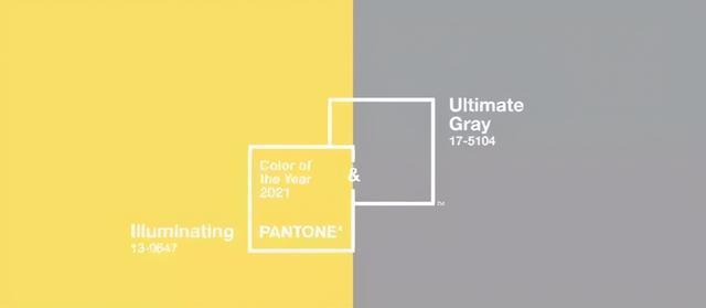 干净气质短句,2021年流行色之极致灰,简单却高级,7种配色方案穿出气质美
